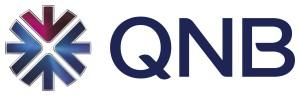 QNB_logo_1459942177