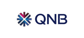 QNB Group Financial Results For Q1 2017