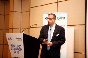 Anand Pande, Product Council Head, Supply Chain and Trade Finance, iGTB