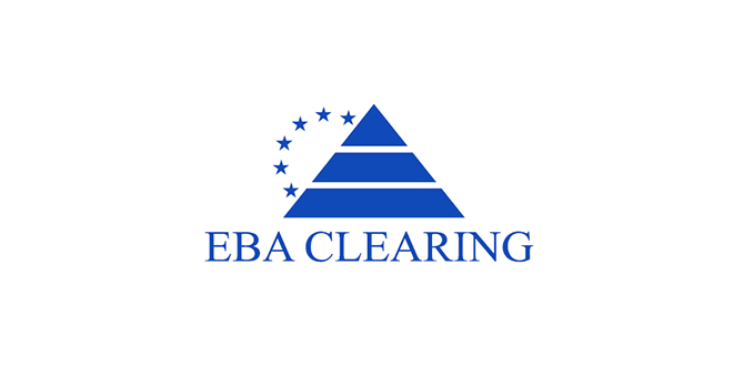 EBA CLEARING makes available specifications for its pan-European instant payment solution