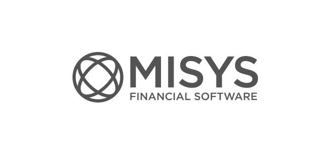 Misys and Habib Bank recognised by Celent for integrated corporate banking platform