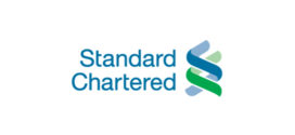 "Standard Chartered named ""Best Private Bank"" in the UAE"