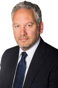 Zahi Younes, Corporate & Securities partner at Baker & McKenzie's associated firm