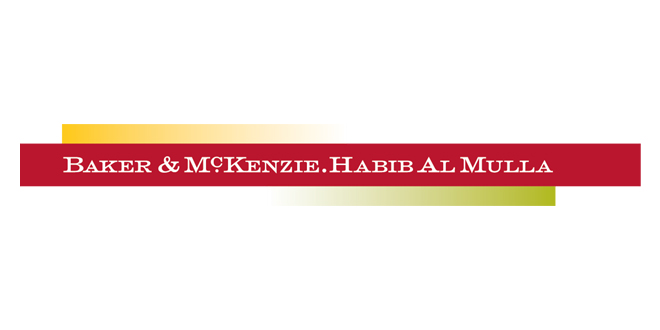 Q2 2016 Middle East cross-border deal-making steady despite global decline: Baker & McKenzie Report