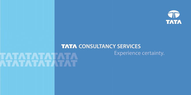 Independent Research Firm cites TCS BaNCS as a Leader in Customer-Centric Global Banking Platforms report (Q3 2016)