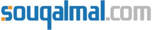 ENG - Souqalmal Logo