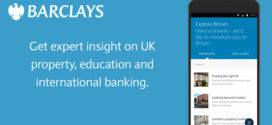 Barclays brings Britain's offering closer to UAE residents