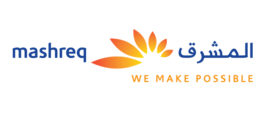 mashreq continues to invest in their transaction banking offering.