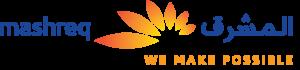 mashreq-logo