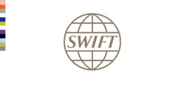 SWIFT report reveals RMB's struggle to strengthen position in 2017