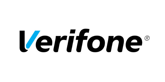 Bank Audi and Verifone Partner to Enable Retailers in Lebanon withCashless Payment Solutions