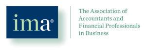 ima-institute-of-management-accountants_1477375588