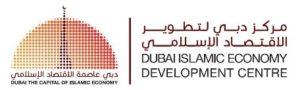 the-dubai-islamic-economy-development-centre