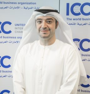 icc-uae-secretary-general-hassan-al-hashemi