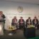 ICIEC Facilitates the Development of Renewable Energy Projects