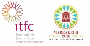 (ITFC) CALLS FOR INCORPORATING CLIMATE CHANGE POLICIES INTO GLOBAL TRADE ISSUES DURING THE COP22