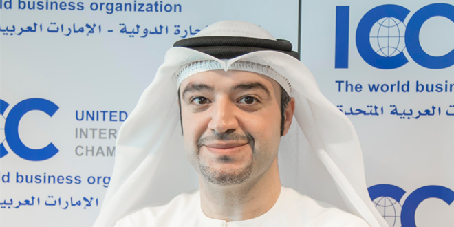 ICC-UAE partners with PayExpo MENA; a major summit bringing over 1000 FinTech experts to Dubai