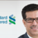 Standard Chartered named The Best Regional Consumer Digital Bank for Middle East & Africa for the fifth consecutive year