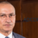 ADCorp appoints Talal Al Zain as the Chief Executive Officer