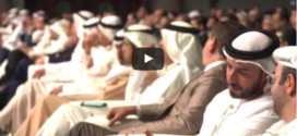 VIDEO: First in the UAE – Latin American Business Forum predicts continuing growth between the two regions