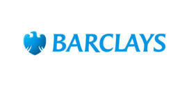 Barclays named 'Best Private Bank' in the United Arab Emirates