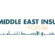 The Middle East Insurance Forum set to gather industry leaders in Kingdom of Bahrain
