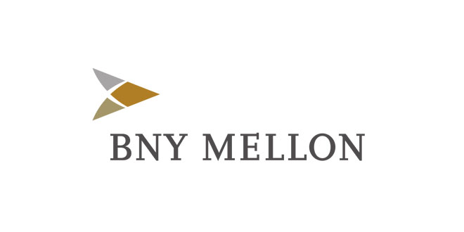 BNY Mellon Realigns Treasury Services Leadership Team in EMEA