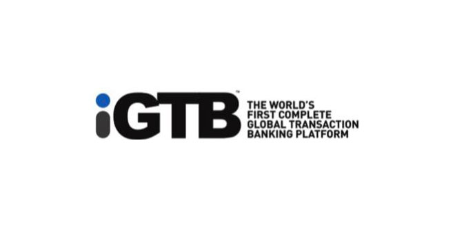 Raiffeisen chooses iGTB to provide digital trade finance platform