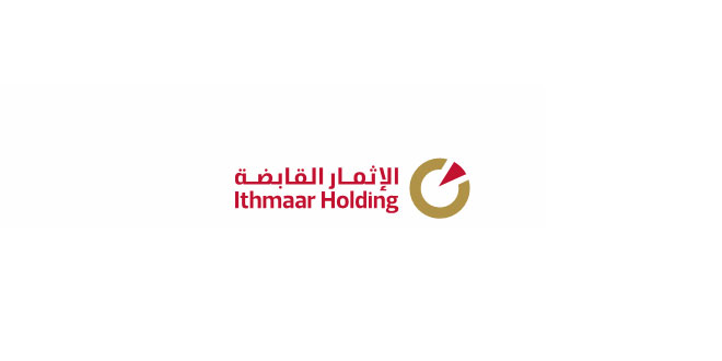 Ithmaar Holding (formerly Ithmaar Bank B.S.C.) announces 2016 profits, reports continued growth in core business