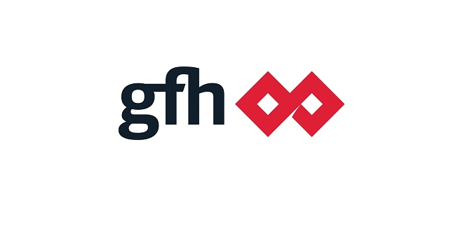 GFH signs to acquire us Virginia data center