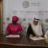 The International Islamic Trade Finance Corporation (ITFC)Signs US$ 450 Million Socioeconomics DevelopmentFramework Agreement with the Government of Burkina Faso