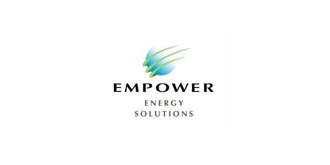 Empower launches Bills payment facility through Emirates NBDATM/CDMs