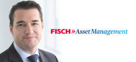 GCC sovereign and corporate bond issuance amounts to around USD 22 billion in first five months of 2017, says Fisch Asset Management