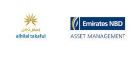 Emirates NBD Asset Management to Manage Customer Risk Strategies for Al Hilal Takaful B.S.C (c)