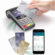 "Digital Payments to Dethrone ""Cash as King"" in Middle East"
