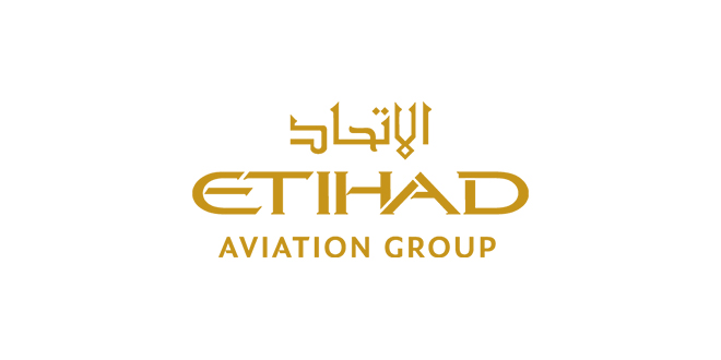 Etihad Airways becomes first airline in region to offer automated credit card payment plans