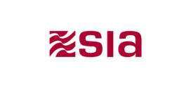 SIA LAUNCHES A NEW DIGITAL PLATFORM FOR INSTANT PAYMENTS
