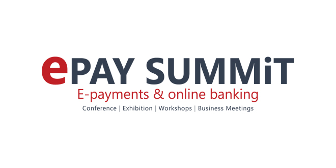 E-Payment and Internet Banking Summit 2018